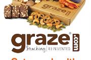 graze-ad